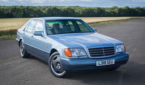Mercedes 300SE (600 of 29).jpg