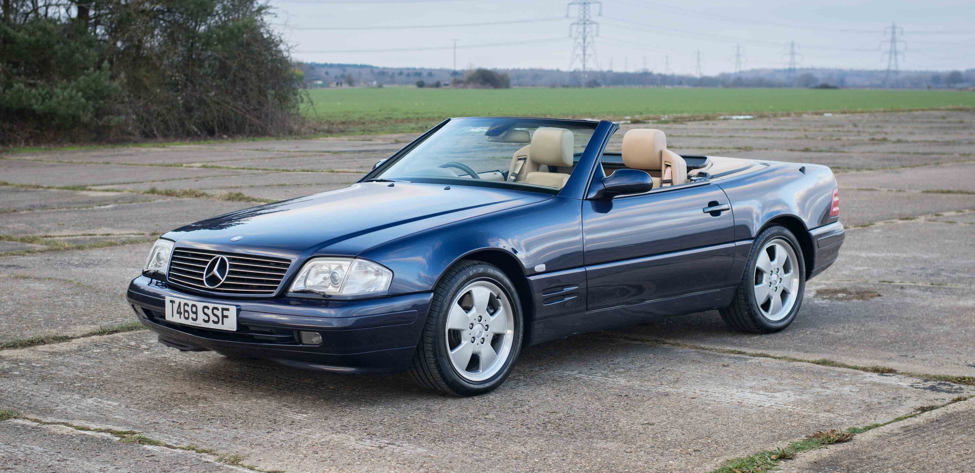 SL500 For Sale UK London  (12 of 36).jpg