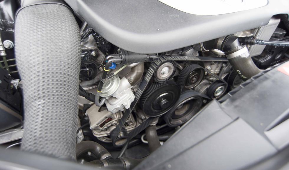 Mercedes W211 E350 (525 of 39).jpg