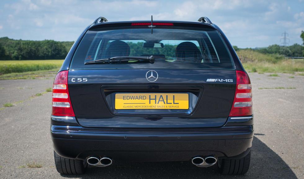 Mercedes C55 AMG Estate (501 of 30).jpg