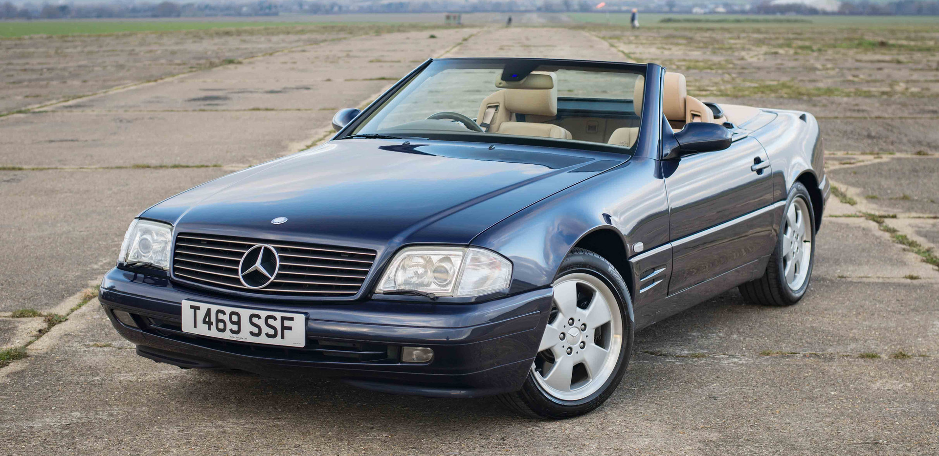 SL500 For Sale UK London  (5 of 36).jpg