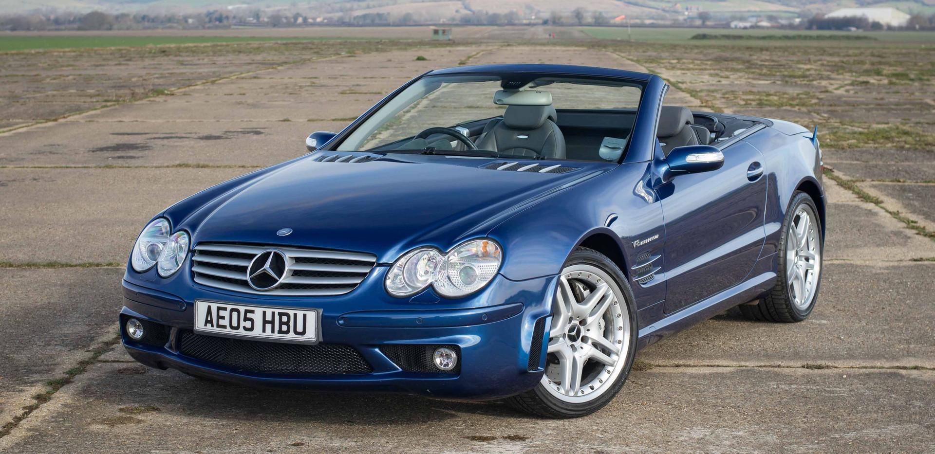 SL55 For Sale UK London  (4 of 36).jpg