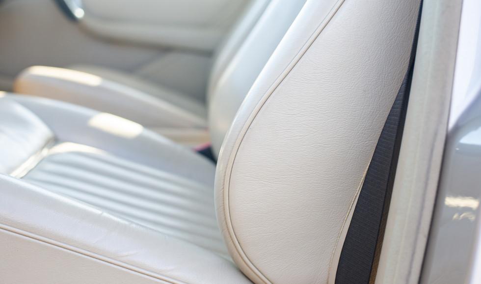 W126 420SEL E3TGW For Sale London-17.jpg