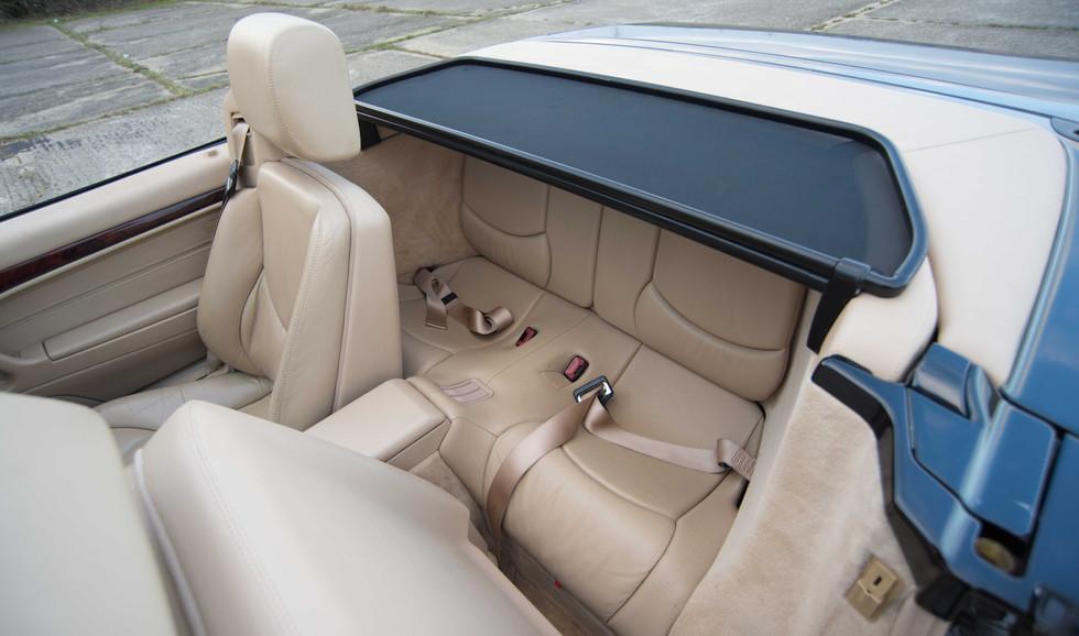 SL500 For Sale UK London  (35 of 36).jpg