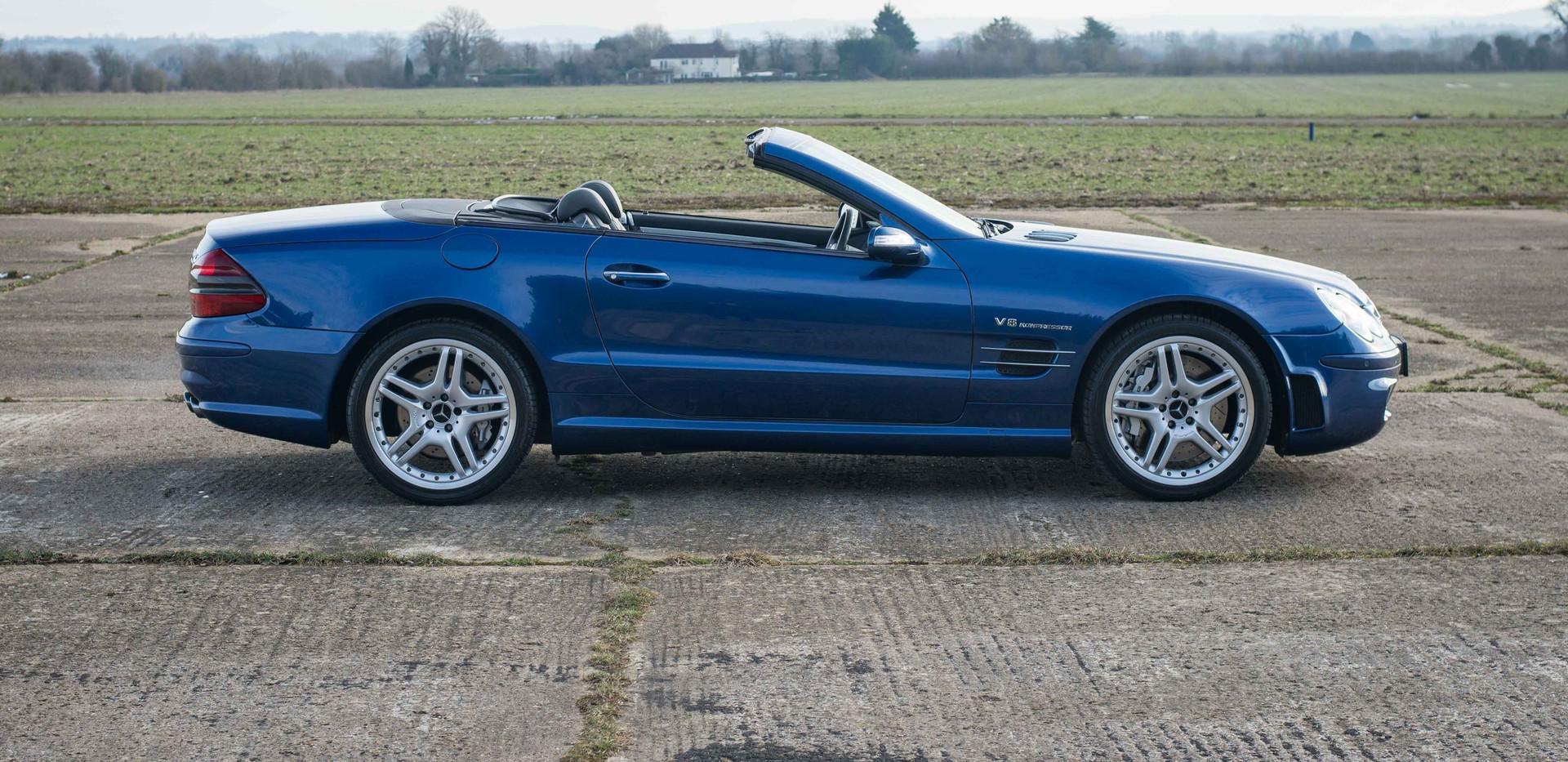 SL55 For Sale UK London  (7 of 36).jpg