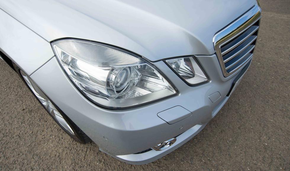 Mercedes E350 Bluetec (619 of 36).jpg