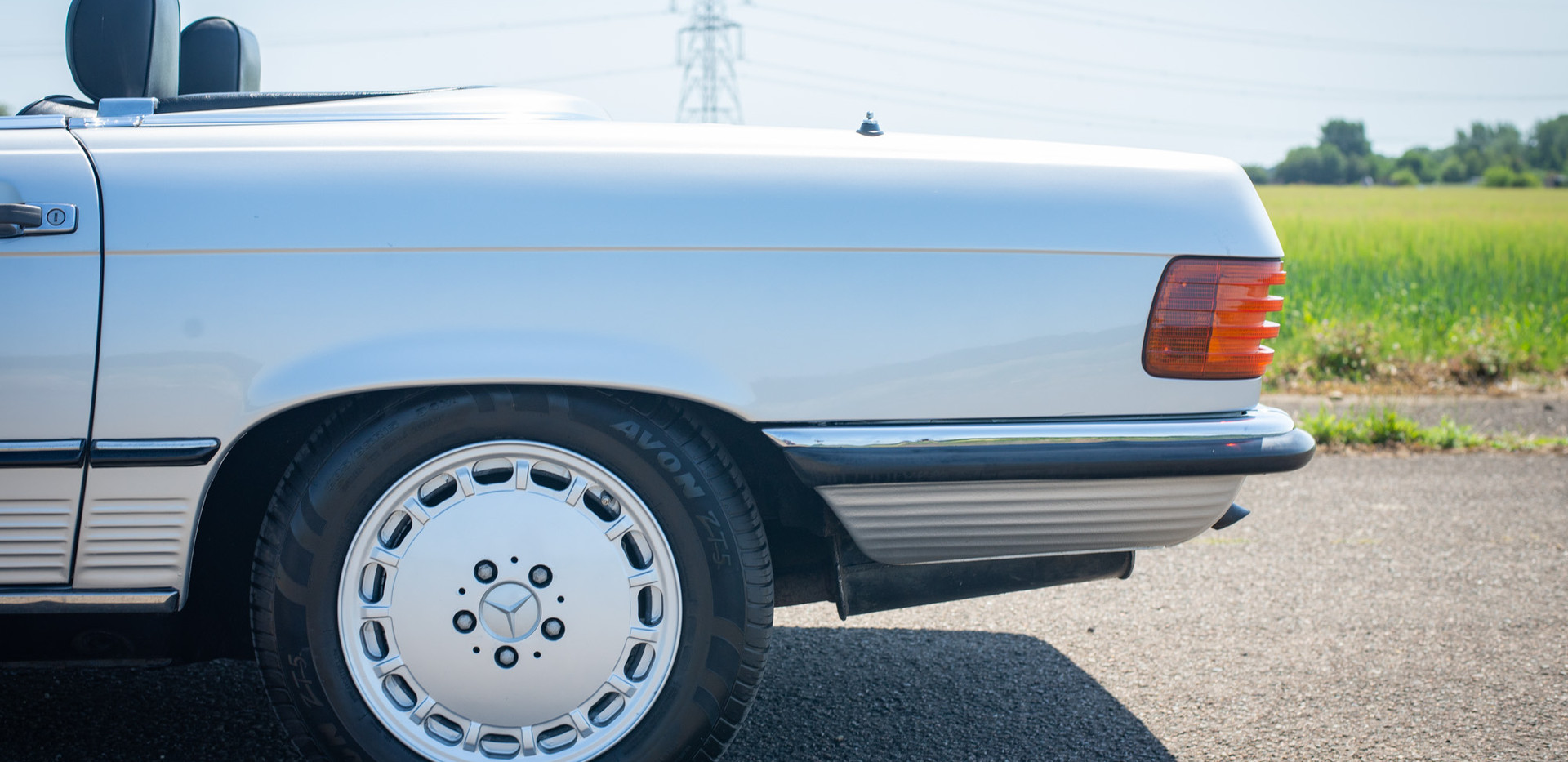 R107 300SL Silver C272 RBV-11.jpg