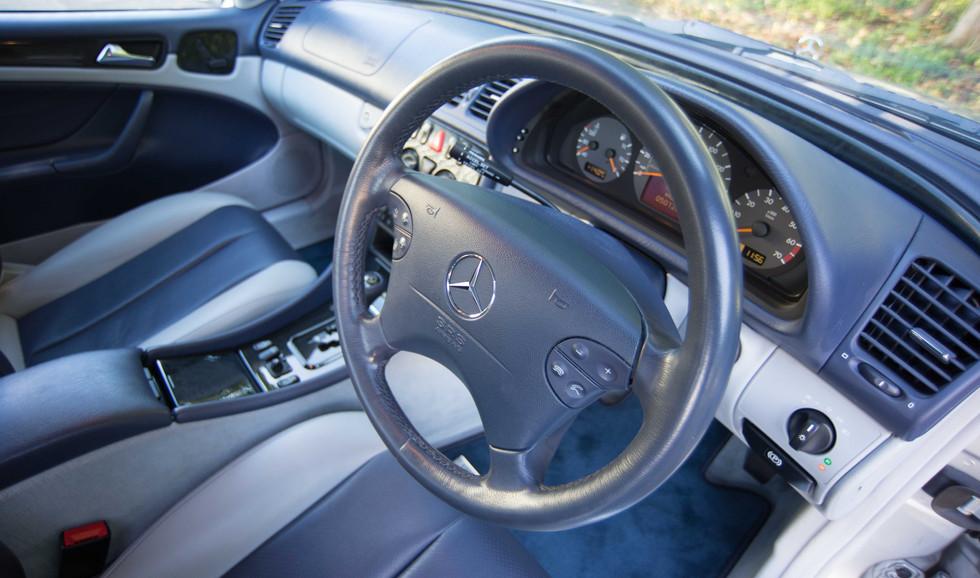 Mercedes CLK320 (623 of 35).jpg