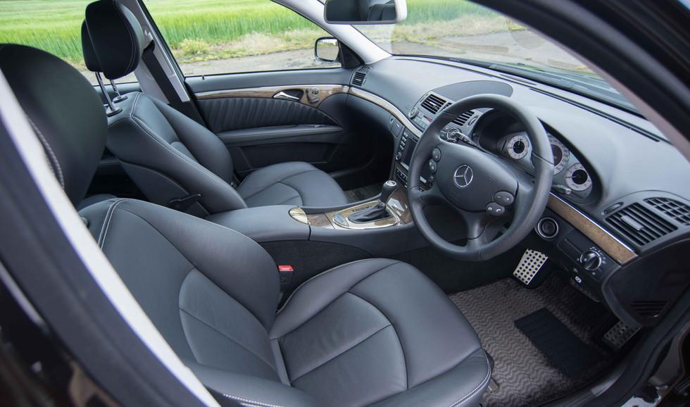 Mercedes W211 E350 (511 of 39).jpg