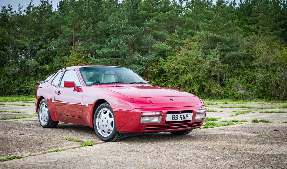 Porsche 944S For Sale UK London-10.jpg