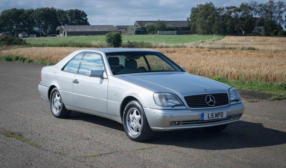Mercedes CL420 (603 of 10).jpg