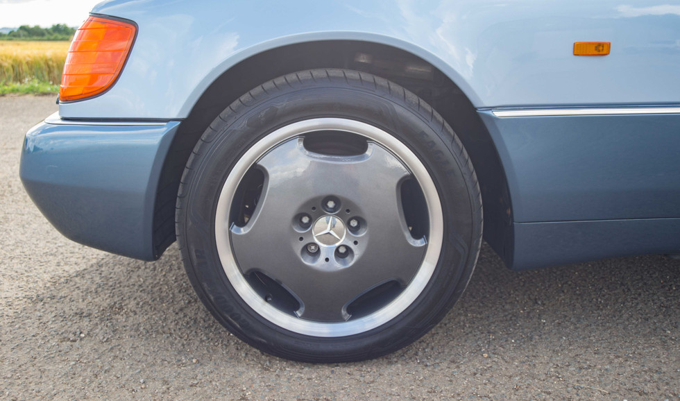 Mercedes 300SE (617 of 29).jpg