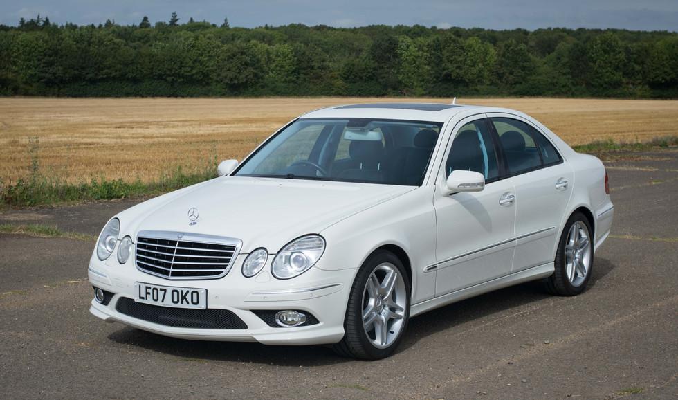 Mercedes E550 (640 of 41).jpg