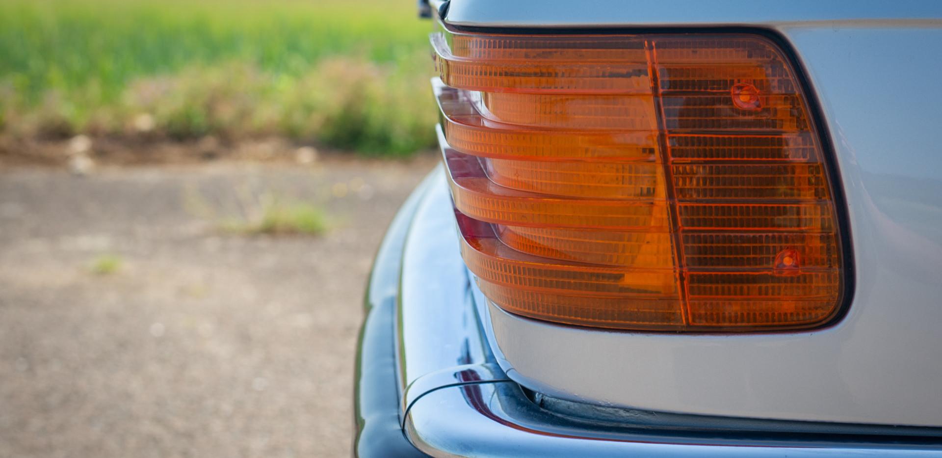 R107 300SL Silver C272 RBV-23.jpg