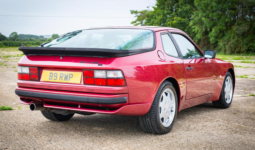 Porsche 944S For Sale UK London-11.jpg