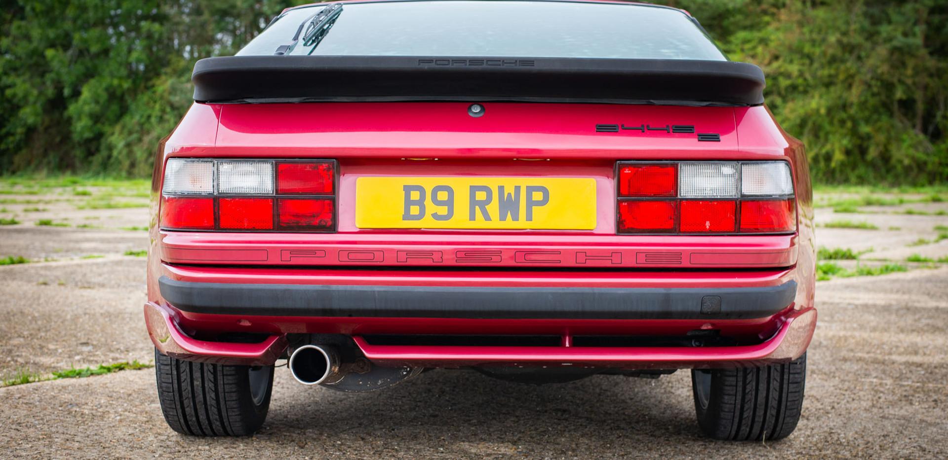 Porsche 944S For Sale UK London-12.jpg