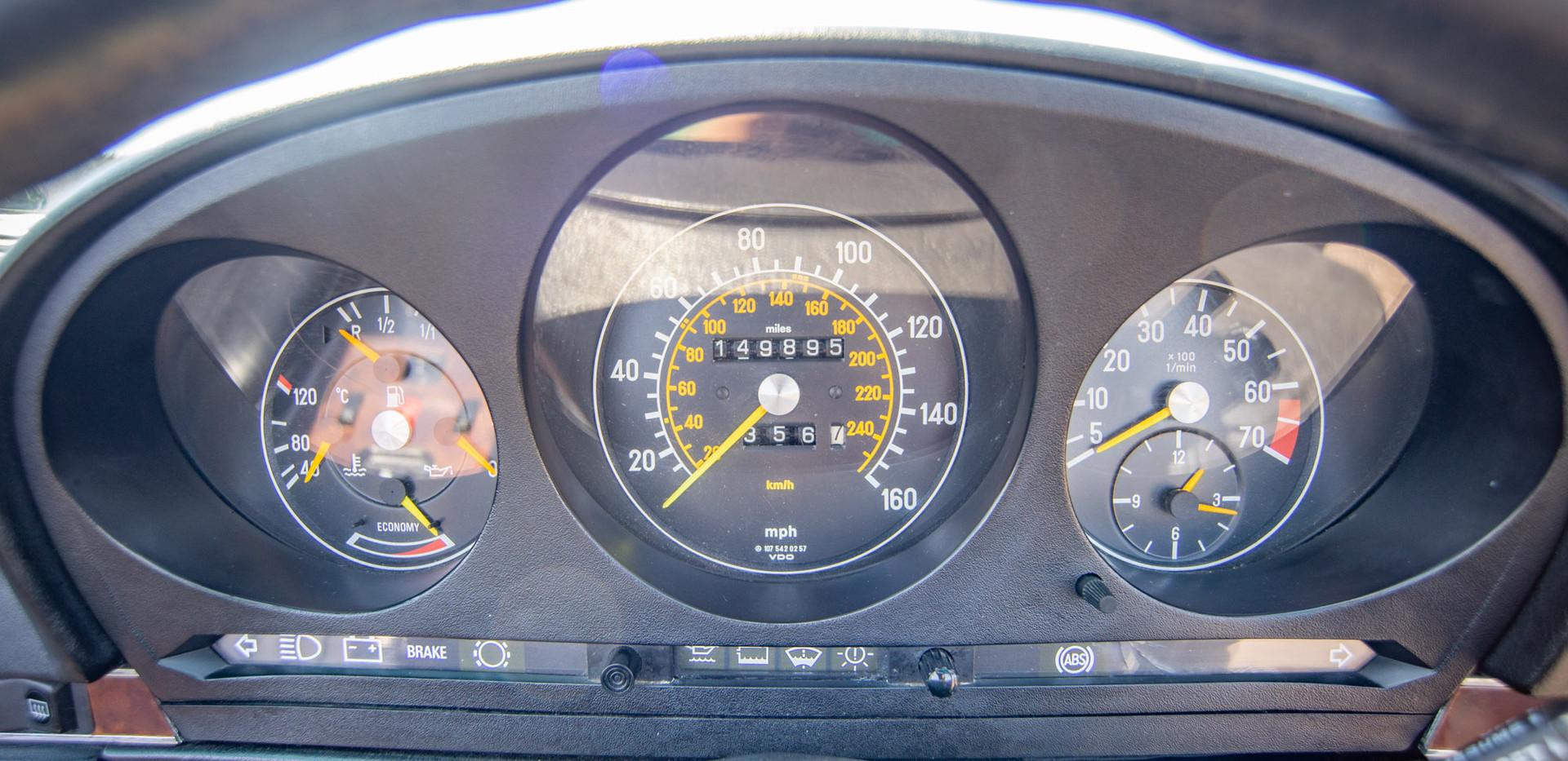 R107 300SL Silver C272 RBV-40.jpg