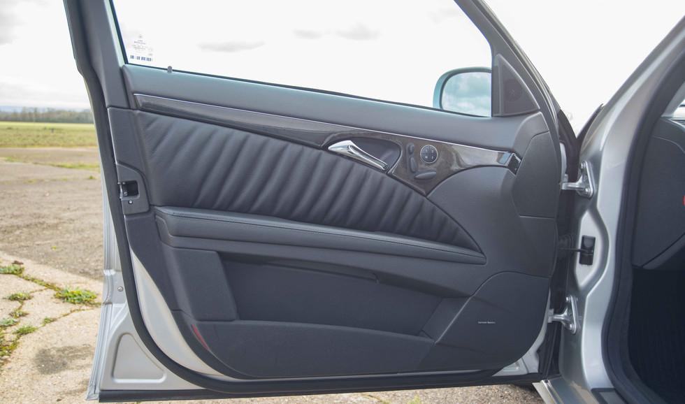 Mercedes E320CDI For Sale UK London  (27 of 49).jpg