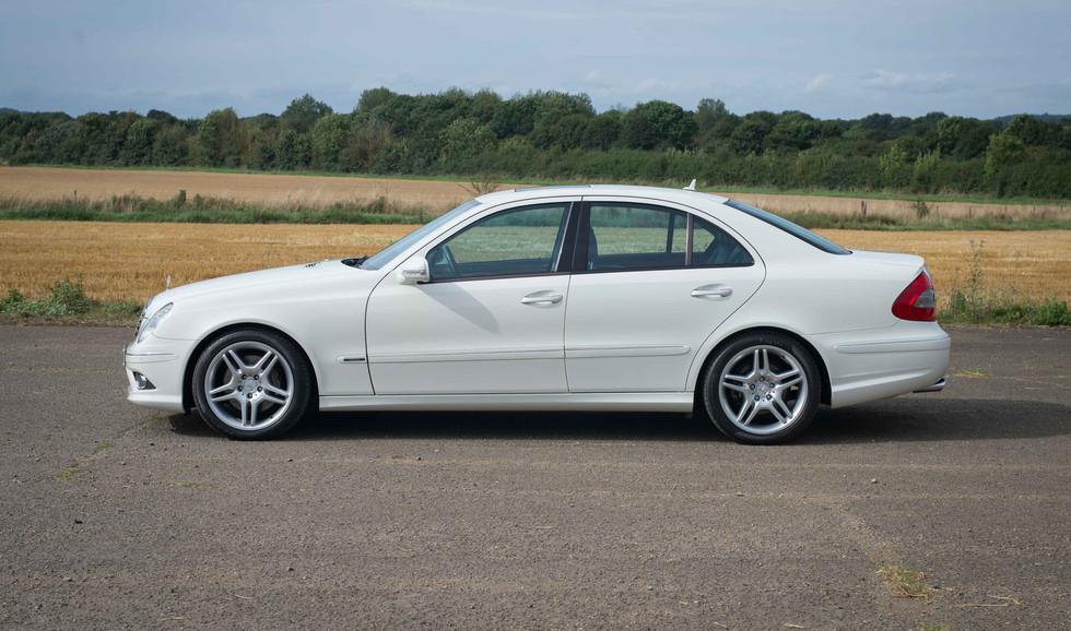 Mercedes E550 (637 of 41).jpg