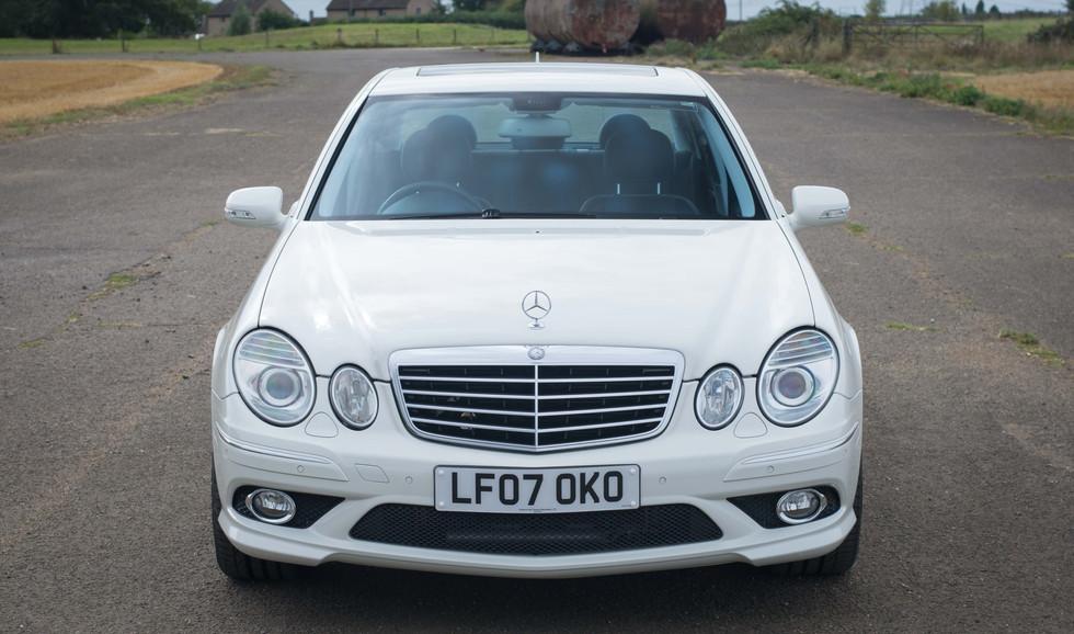Mercedes E550 (632 of 41).jpg