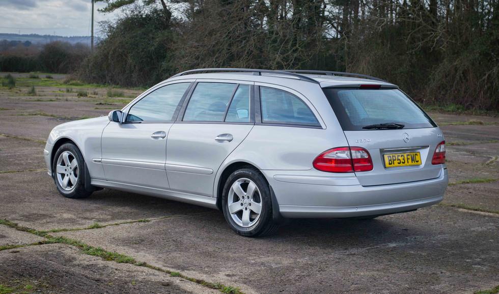 Mercedes E320CDI For Sale UK London  (49 of 49).jpg