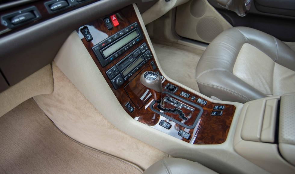Mercedes S600 (606 of 26).jpg