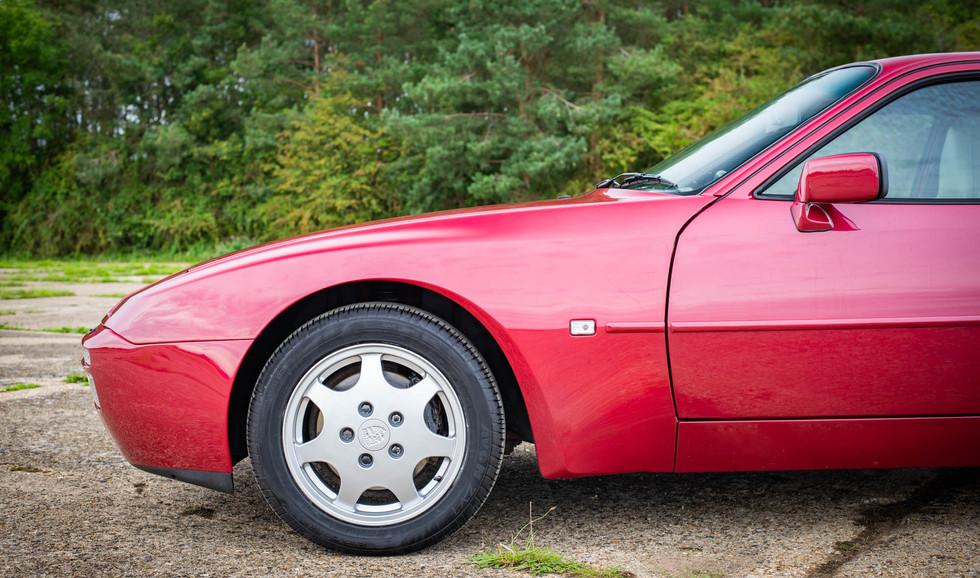 Porsche 944S For Sale UK London-20.jpg