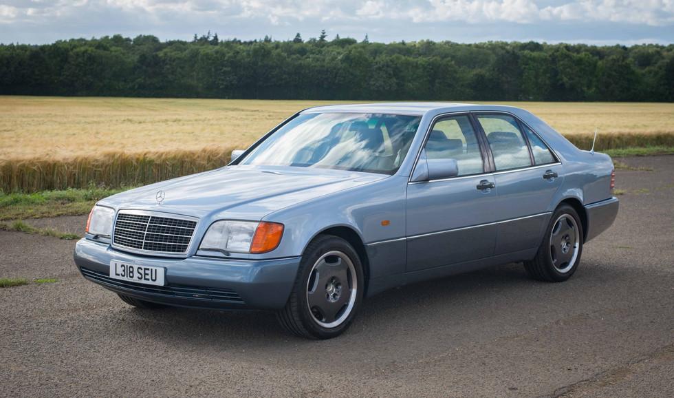 Mercedes 300SE (618 of 29).jpg