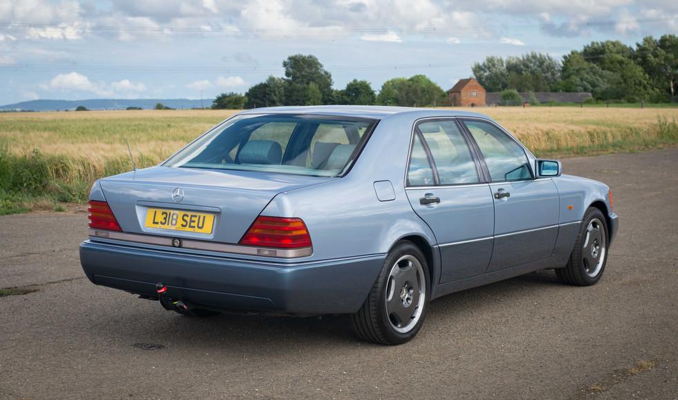 Mercedes 300SE (622 of 29).jpg