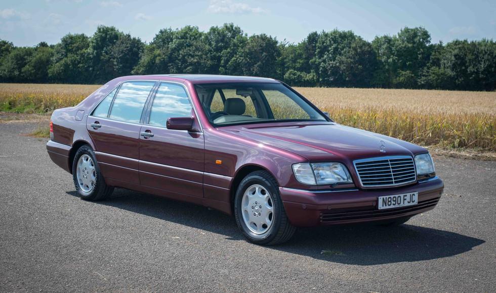 Mercedes S600 (508 of 10).jpg