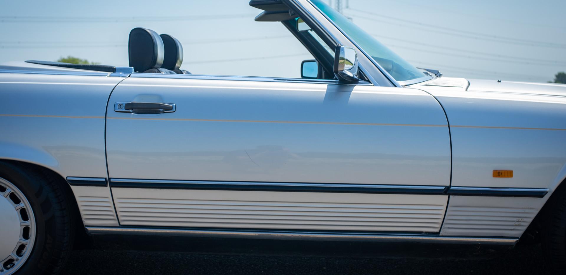 R107 300SL Silver C272 RBV-19.jpg