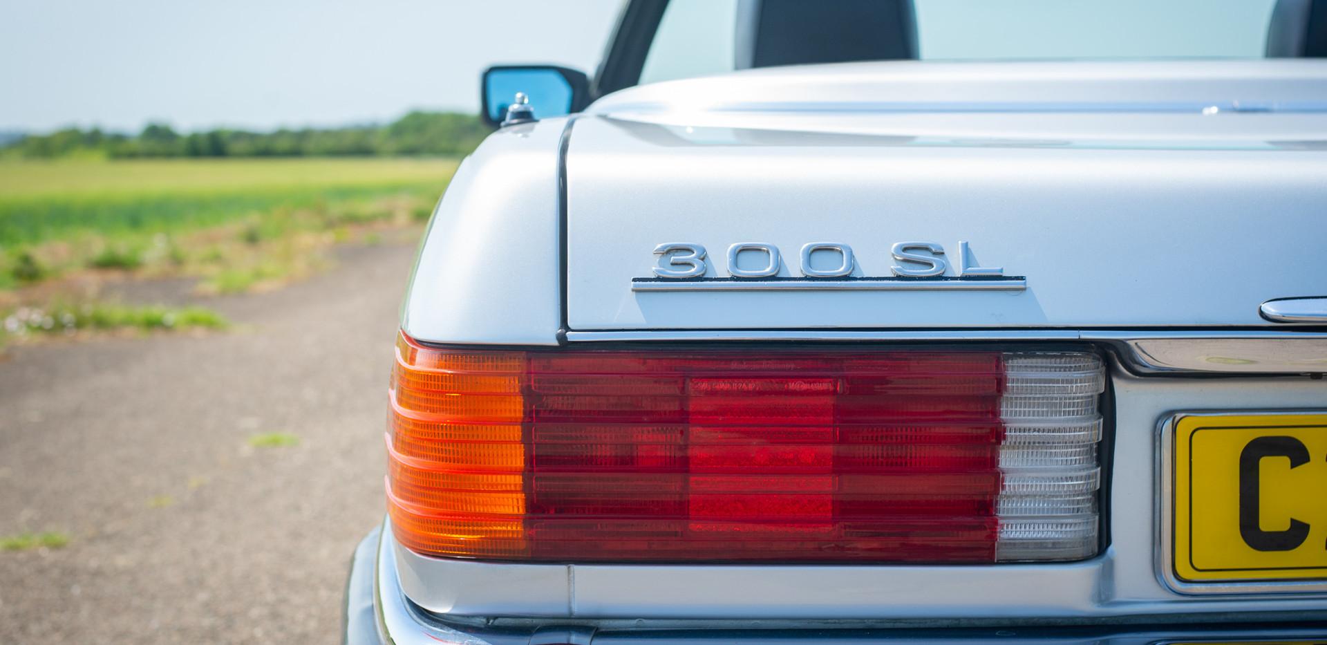 R107 300SL Silver C272 RBV-21.jpg