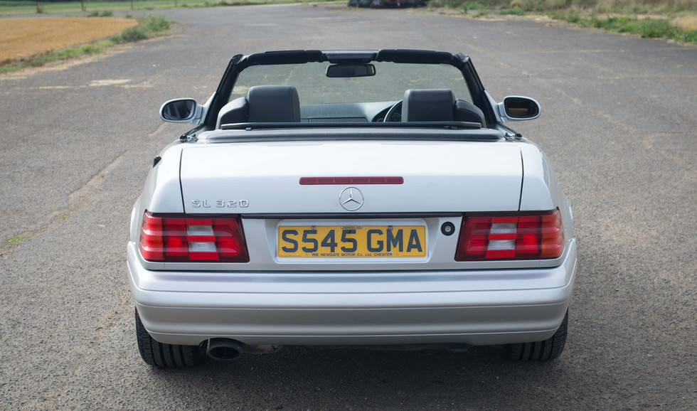 Mercedes SL320 (615 of 35).jpg
