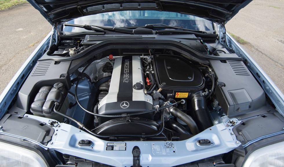 Mercedes 300SE (612 of 29).jpg
