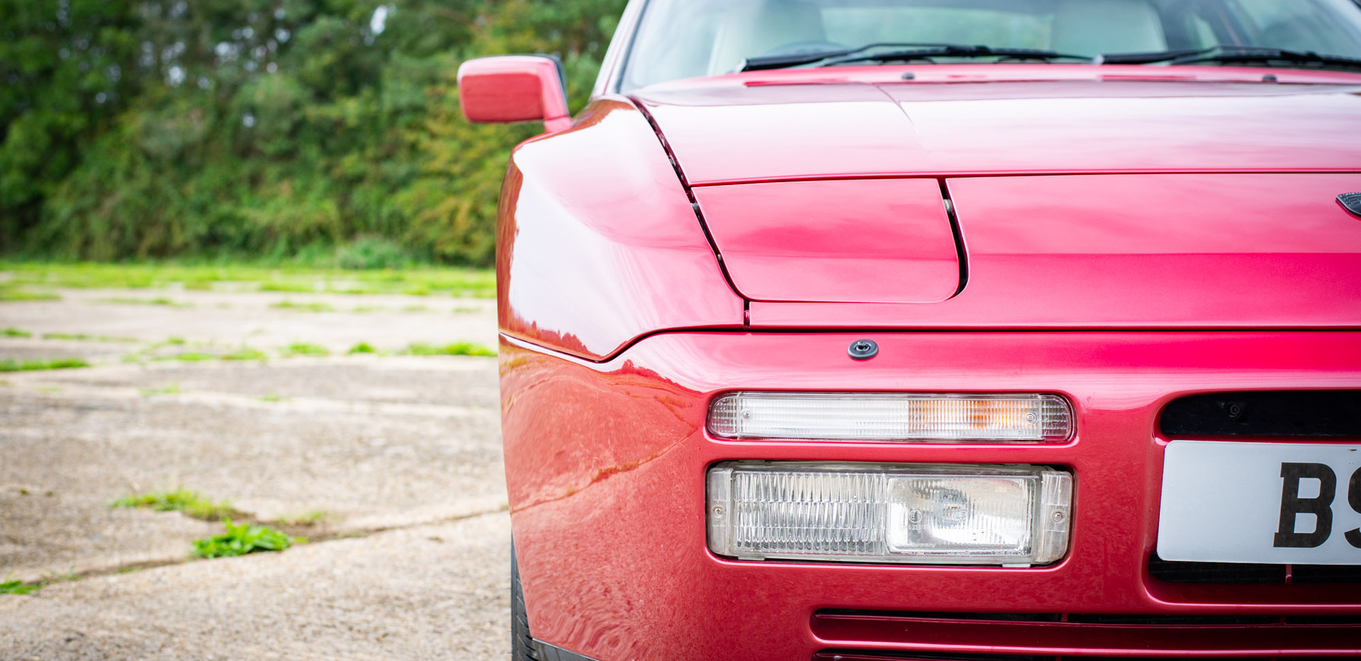 Porsche 944S For Sale UK London-9.jpg