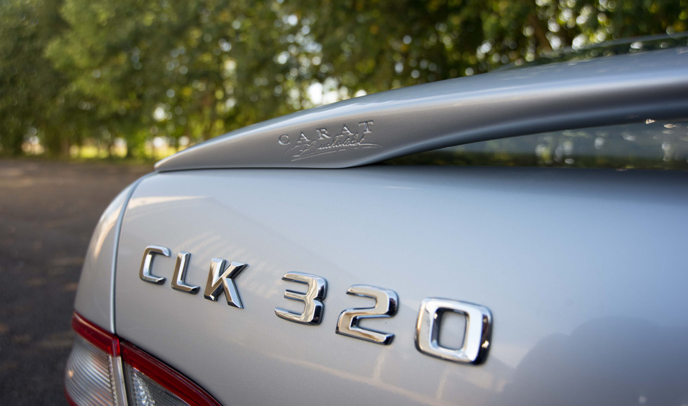 Mercedes CLK320 (609 of 35).jpg