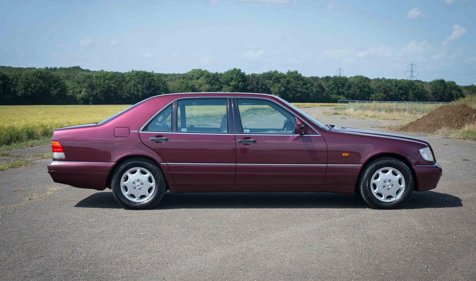 Mercedes S600 (502 of 10).jpg