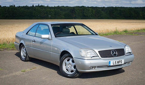 Mercedes CL420 (608 of 10).jpg