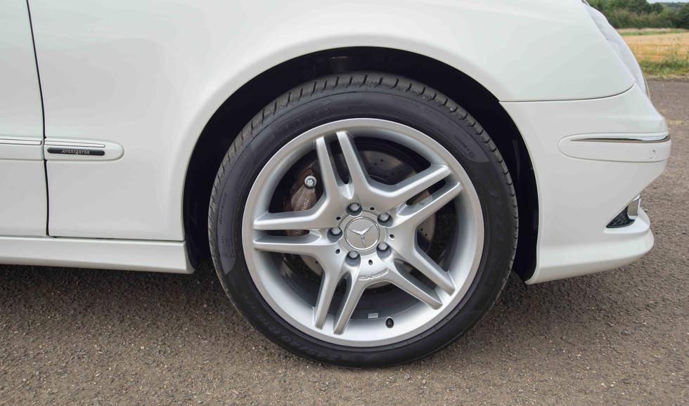 Mercedes E550 (627 of 41).jpg