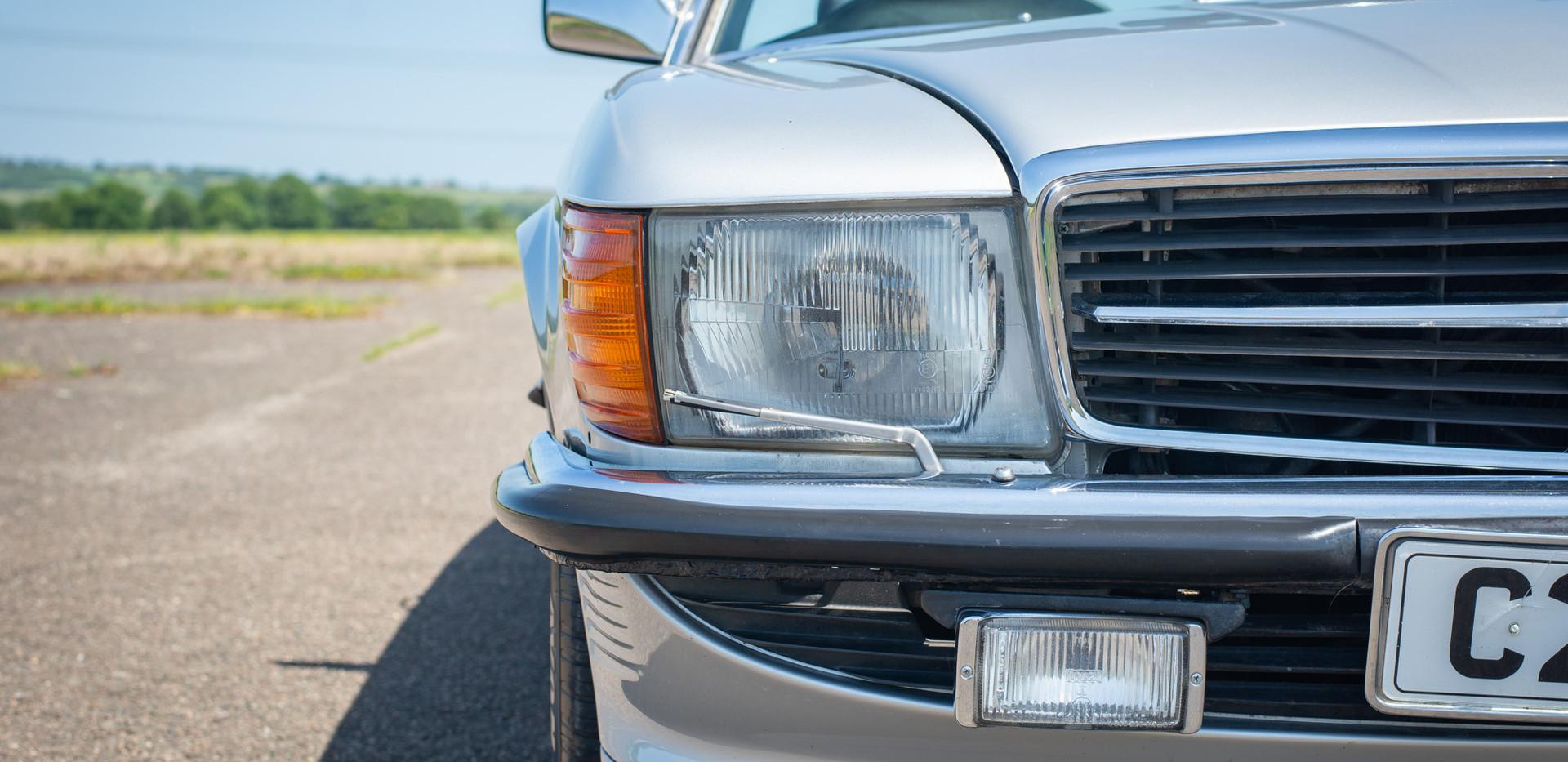 R107 300SL Silver C272 RBV-31.jpg