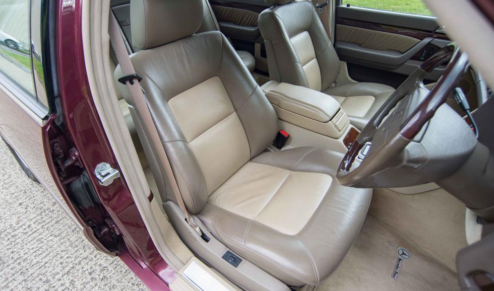 Mercedes S600 (604 of 26).jpg