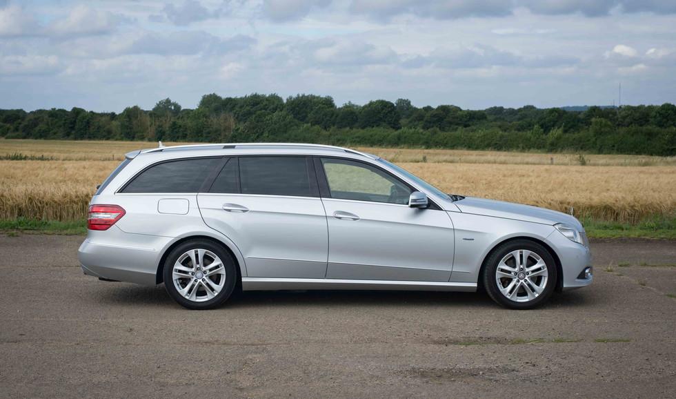 Mercedes E350 Bluetec (624 of 36).jpg