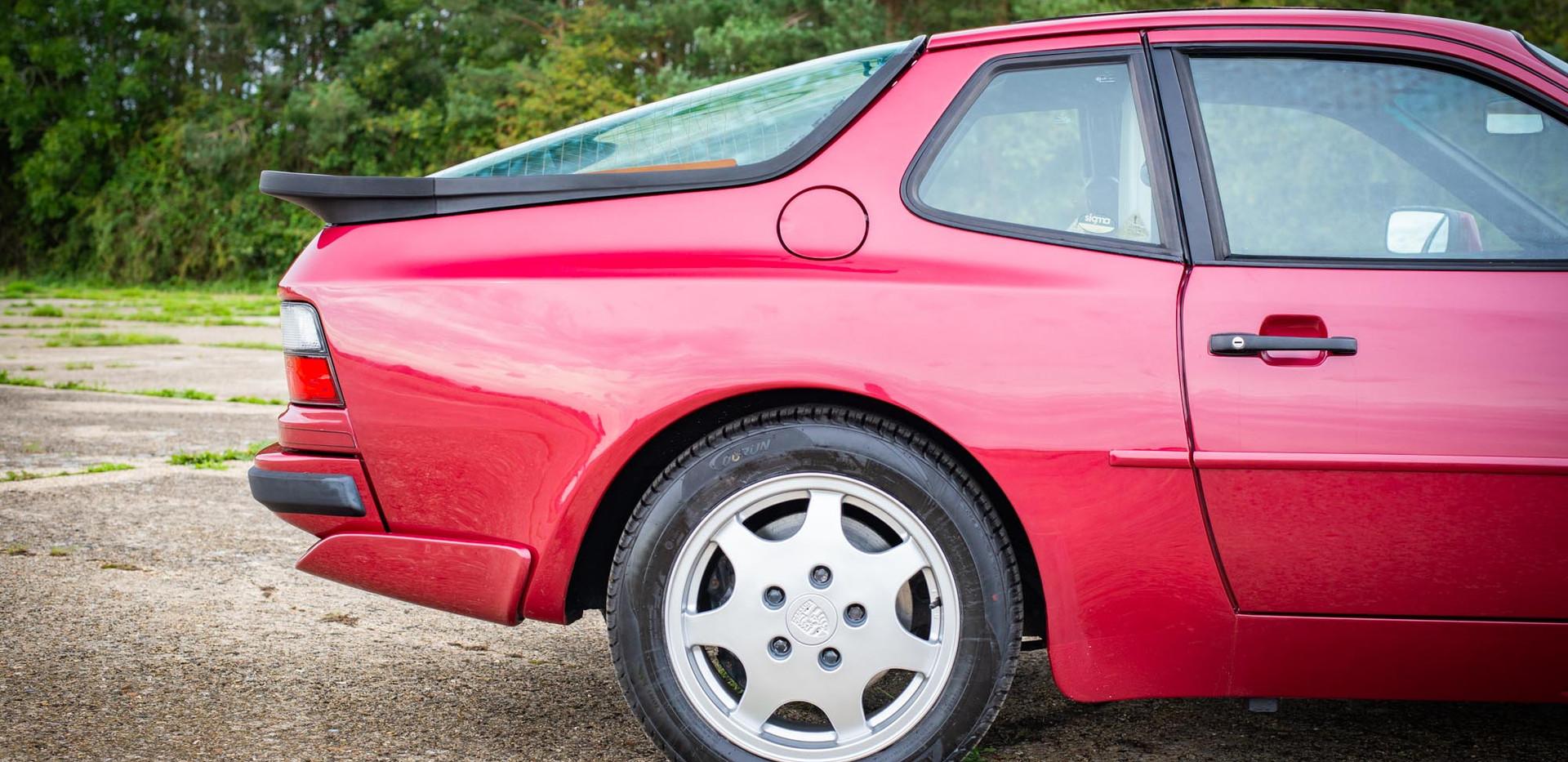 Porsche 944S For Sale UK London-25.jpg