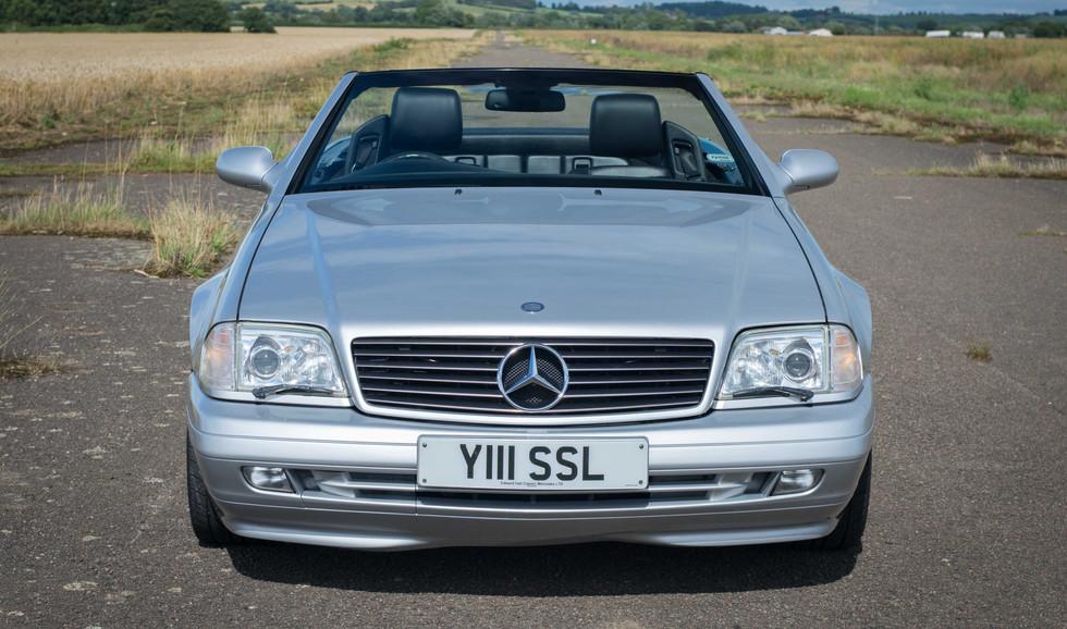 Mercedes SL320 (628 of 34).jpg