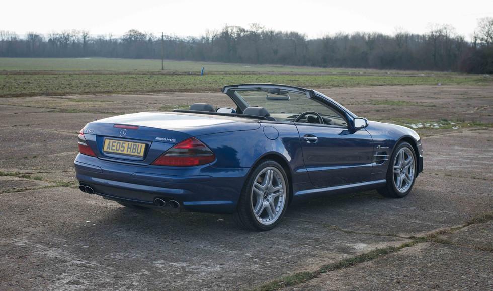 SL55 For Sale UK London  (8 of 36).jpg