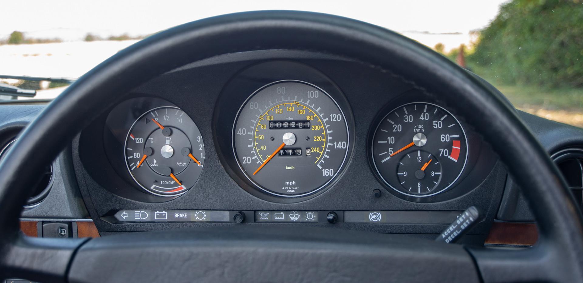 R107 300SL - Uk for sale london-33.jpg