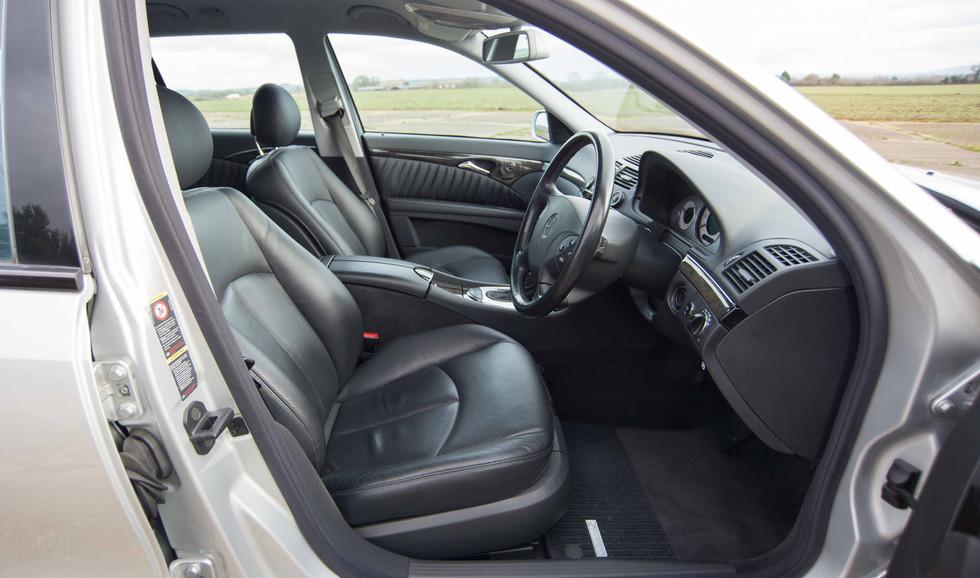 Mercedes E320CDI For Sale UK London  (12 of 49).jpg