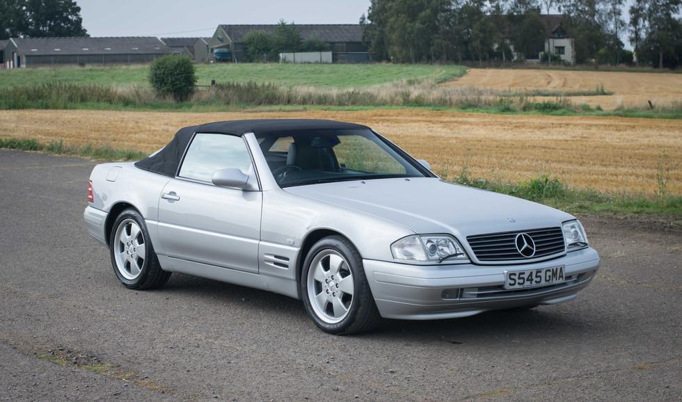 Mercedes SL320 (602 of 35).jpg