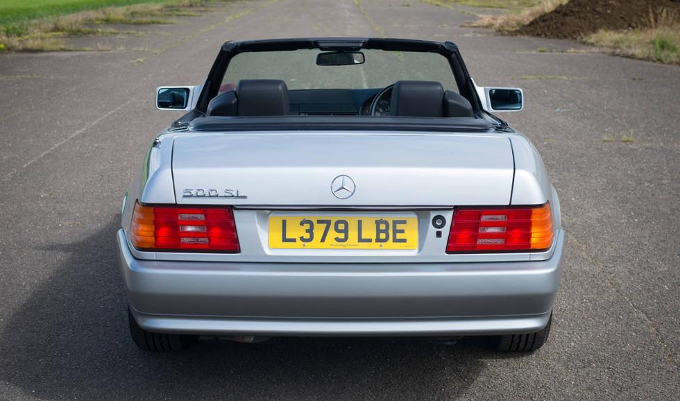 Mercedes R129 500SL (535 of 44).jpg