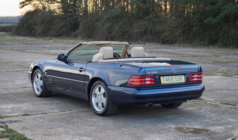SL500 For Sale UK London  (10 of 36).jpg